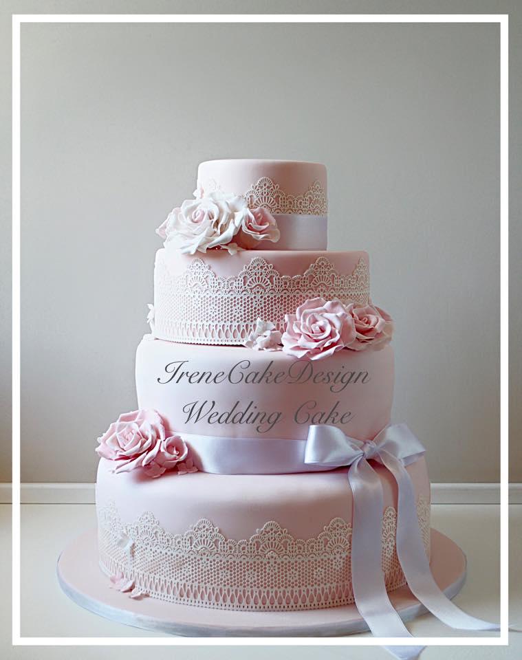Irene Cake Design Roma : Cake Design per matrimoni e cerimonie a Roma, Argentario e ...