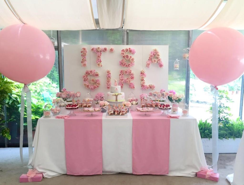 Irene Cake Design Roma : Baby shower e bridal shower a Roma, Argentario e Cortina d ...