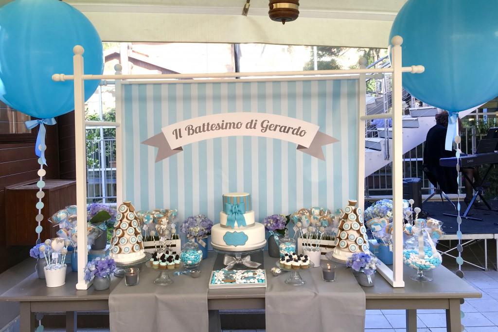 Irene Cake Design Roma : Cake Design per cerimonie, eventi e battesimi a Roma ...