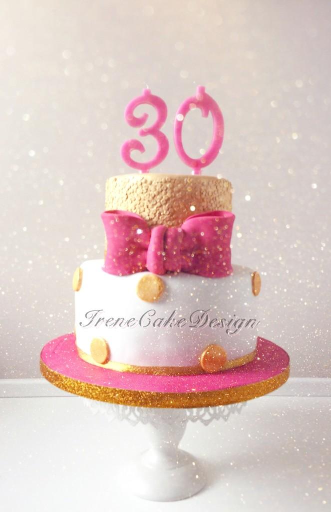 Irene Cake Design Roma : Cake Design per bridal shower e party a Roma, Argentario e ...