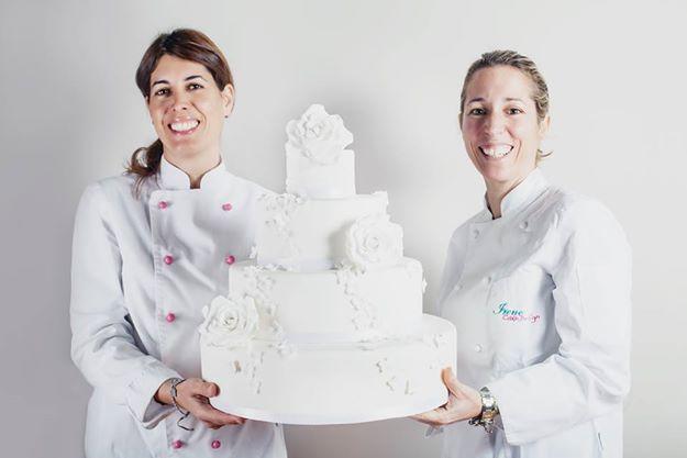 Irene Cake Design Roma : Irene Cake Design - Cake Design a Roma, Argentario e ...