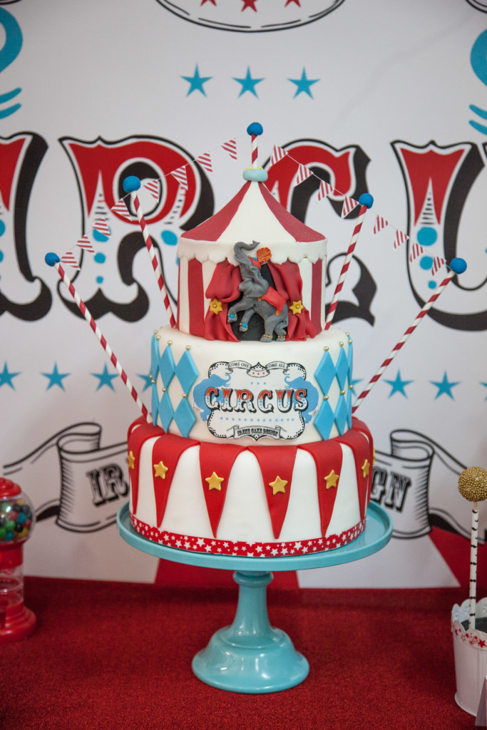 Irene Cake Design Roma : Torte bambini- kids cake- IreneCakeDesign