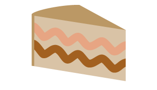 Dulce de Leche e Marmellata di albicocche